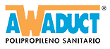Awaduc