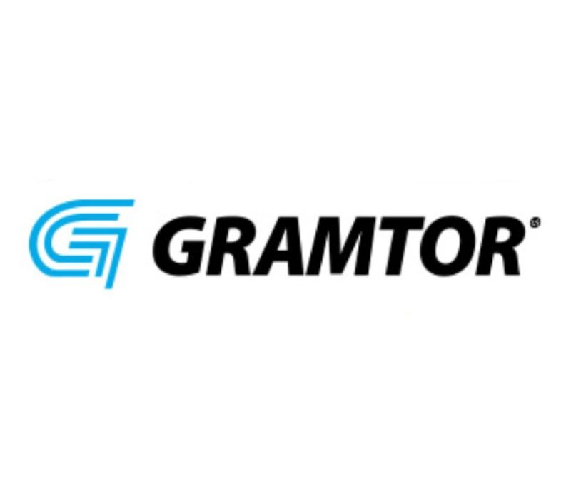 GRAMTOR