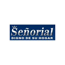 SEÑORIAL